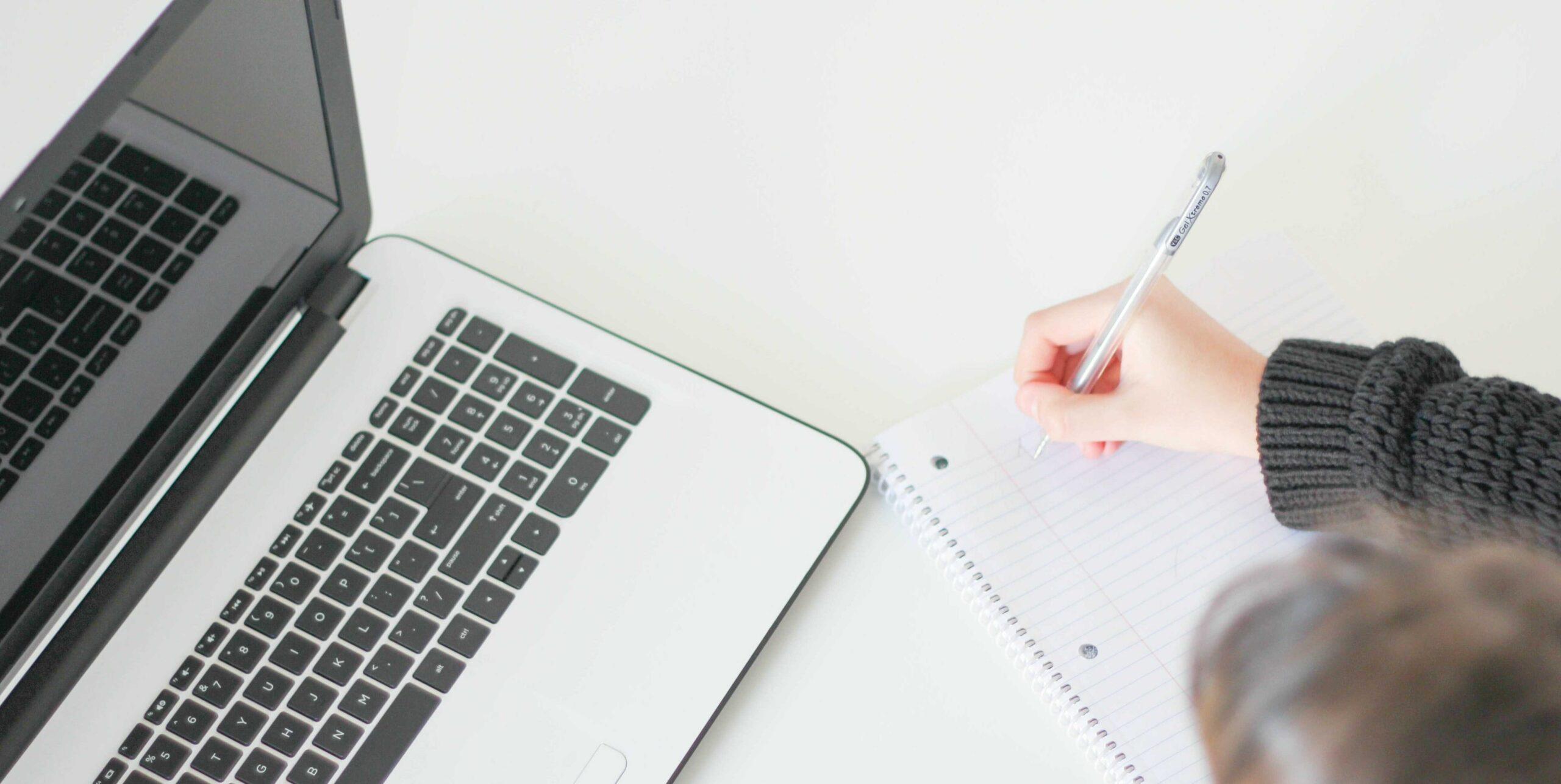 Trovare lavori per diventare un nomade digitale
