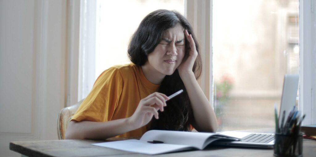 abbandonare le abitudini per essere più produttivi