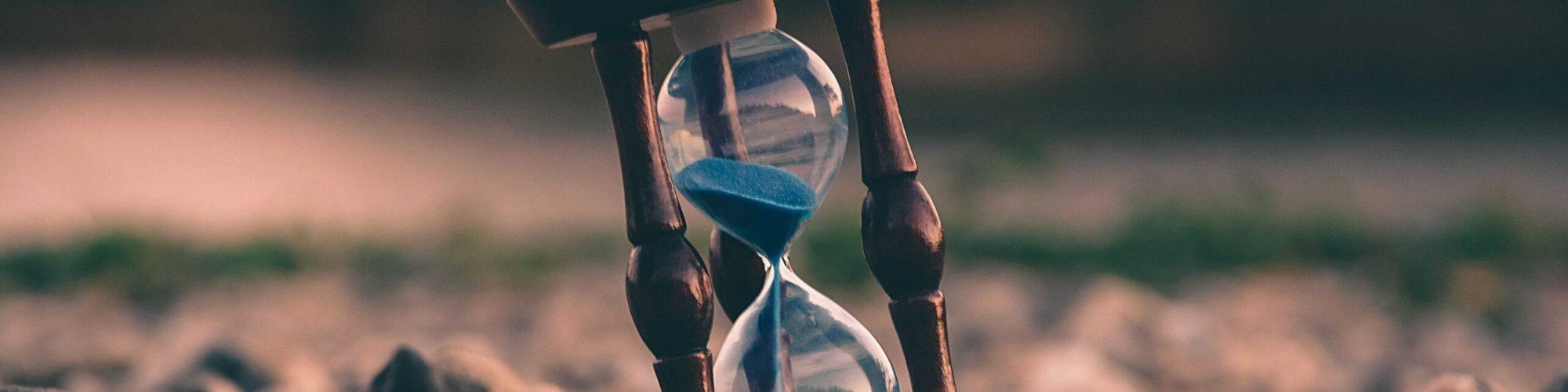 7 modi per migliorare il tuo time management!
